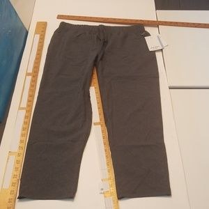 jockey sport pants small women